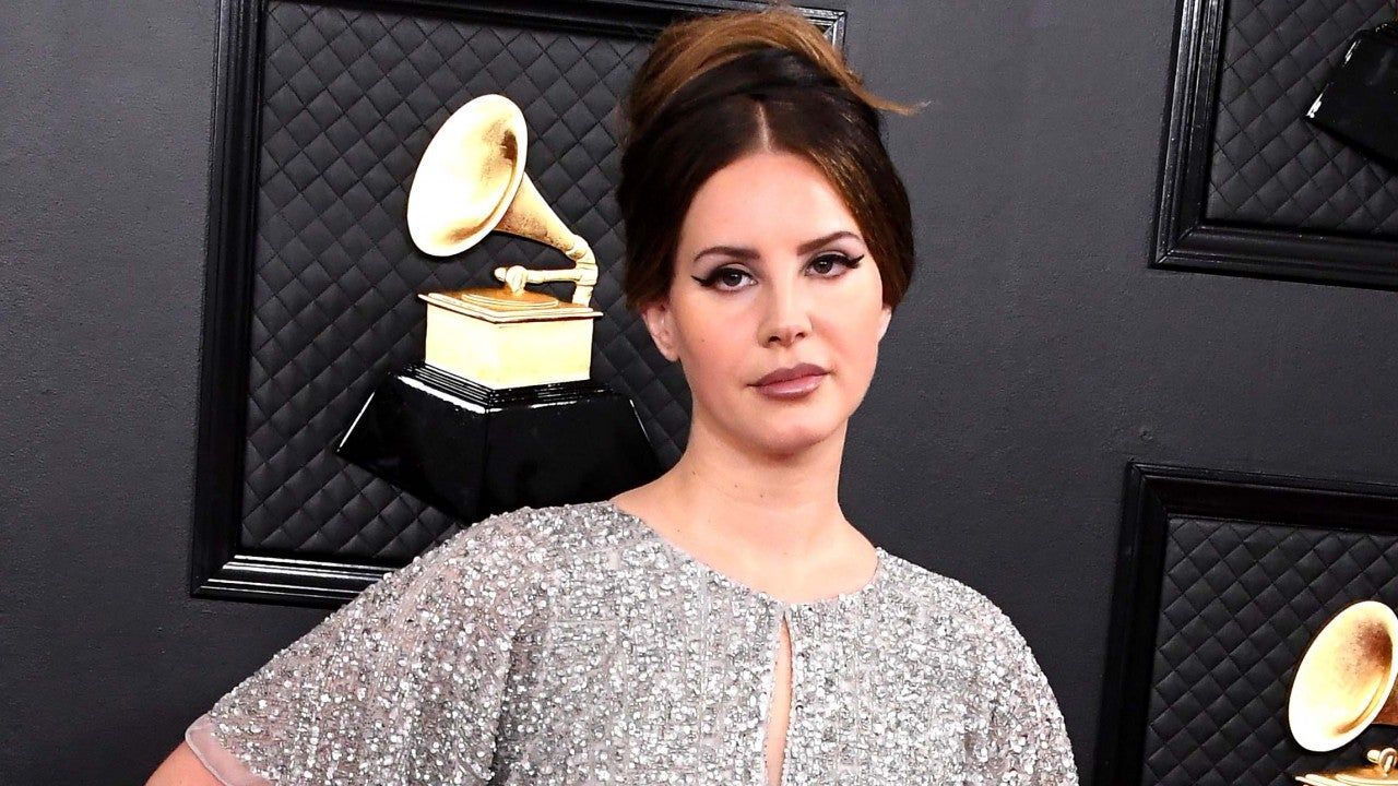 Lana Del Rey Hits Back at Critics Saying She 'Glamorizes Abuse': I 'Paved the Way' for Top Female Artists