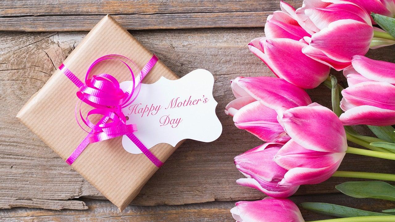 O verdadeiro significado da celebração do dia das mães | Brinde Dia das Mães - Maria Pumar Industria