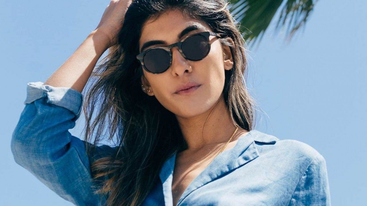 Best Prescription Sunglasses -- Get an Exclusive Offer From GlassesUSA