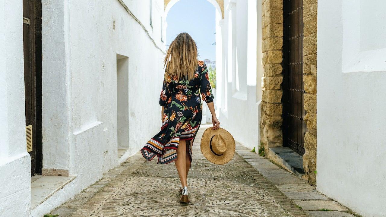 Amazon Summer Fashion Sale: Deals on Designer Dresses