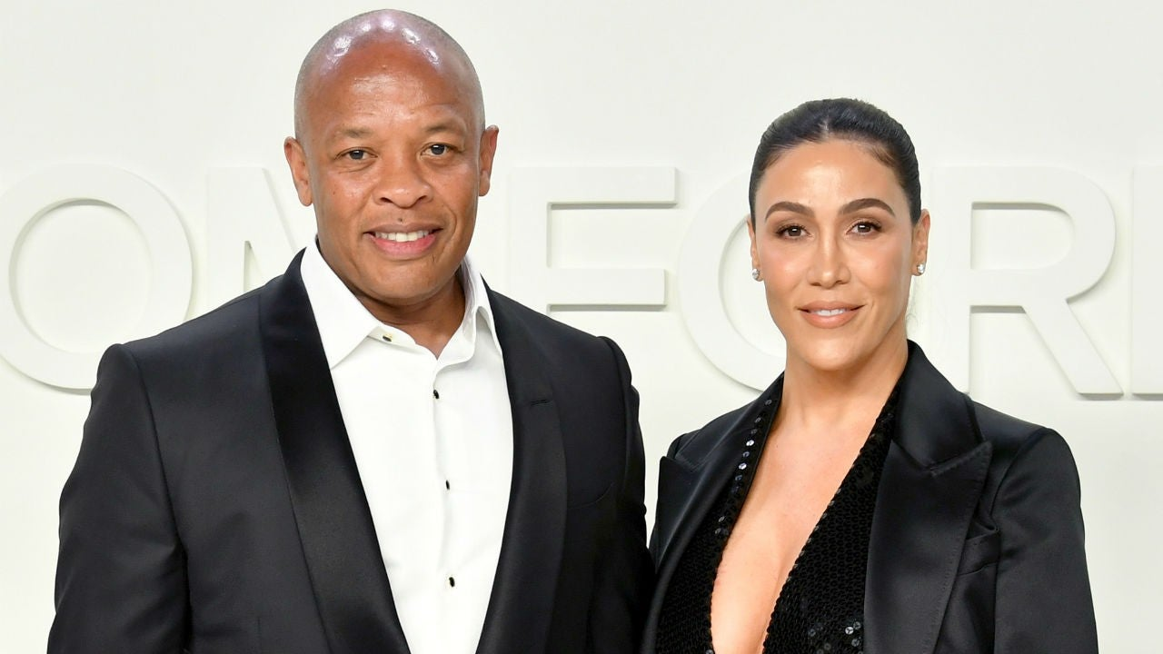 dr dre nicole young gettyimages 1204755210 jpg?h=88813ade&itok=kzWsM08P.'