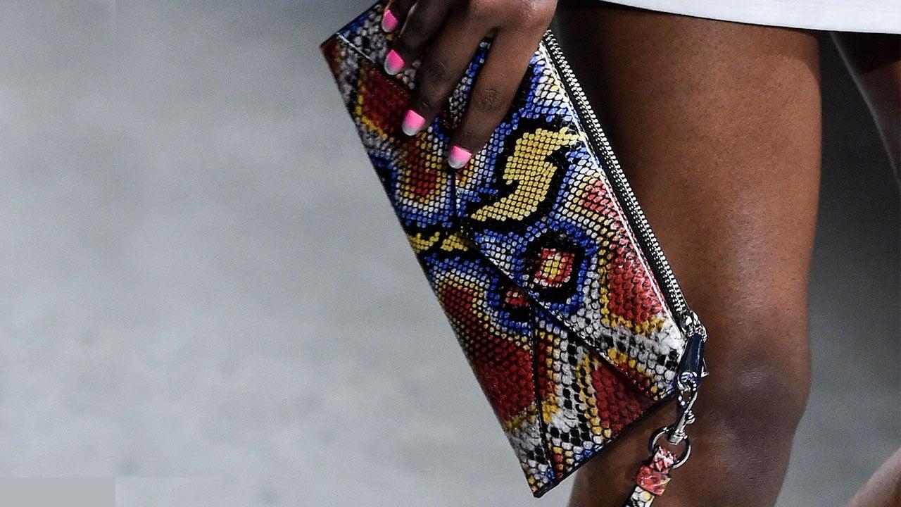 Amazon Black Friday: Best Deals on Rebecca Minkoff Handbags