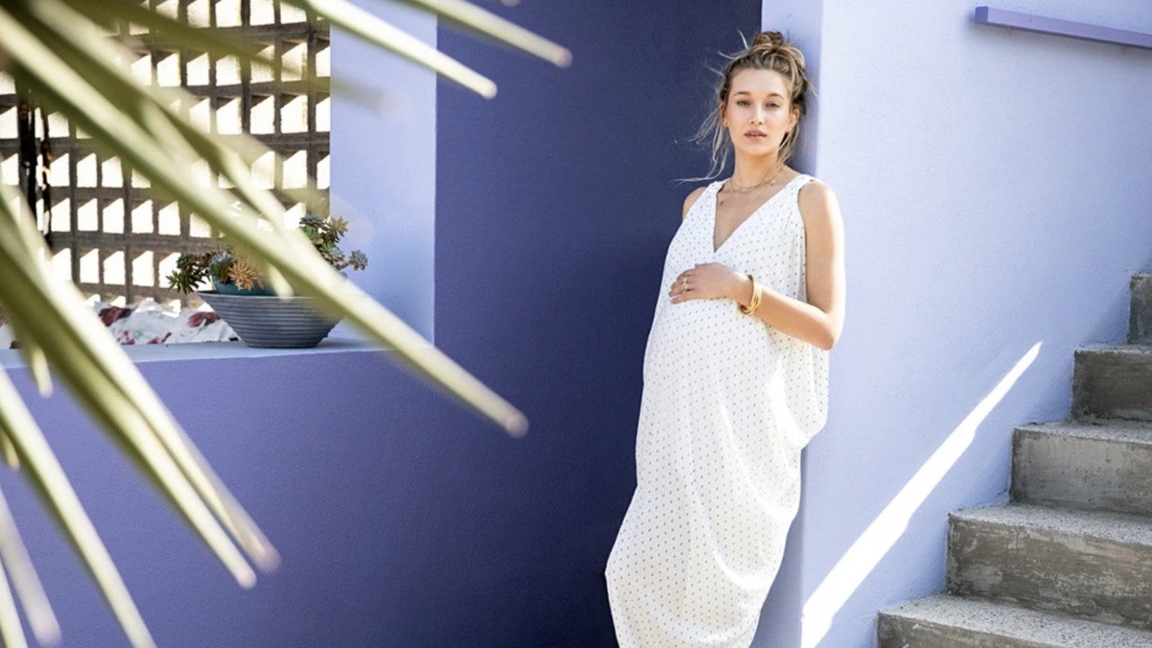 7 Best Maternity Clothes for Mothers-to-Be