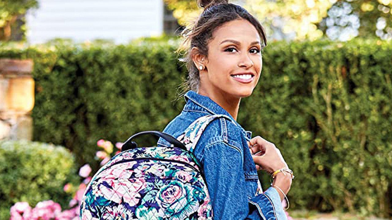 Amazon's Fall Sale: Save Up to 65% Off Designer Backpacks