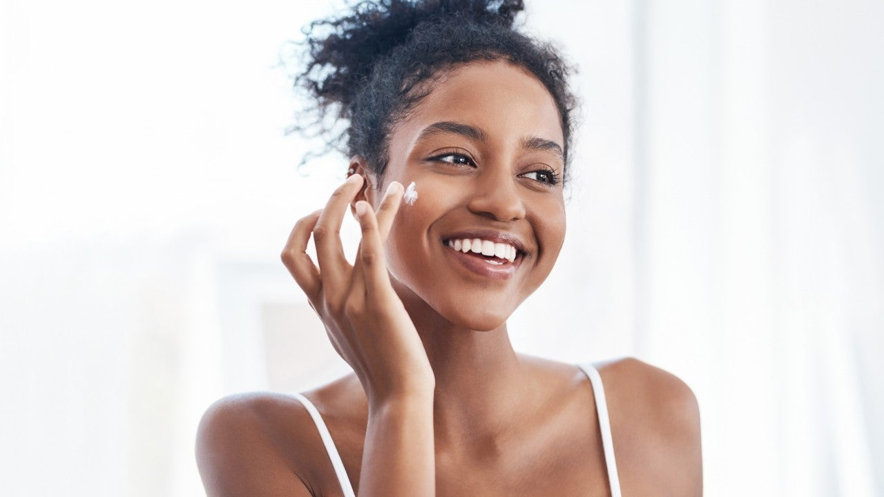 41 Best Skincare, Hair and Beauty Products on Amazon for Under $35