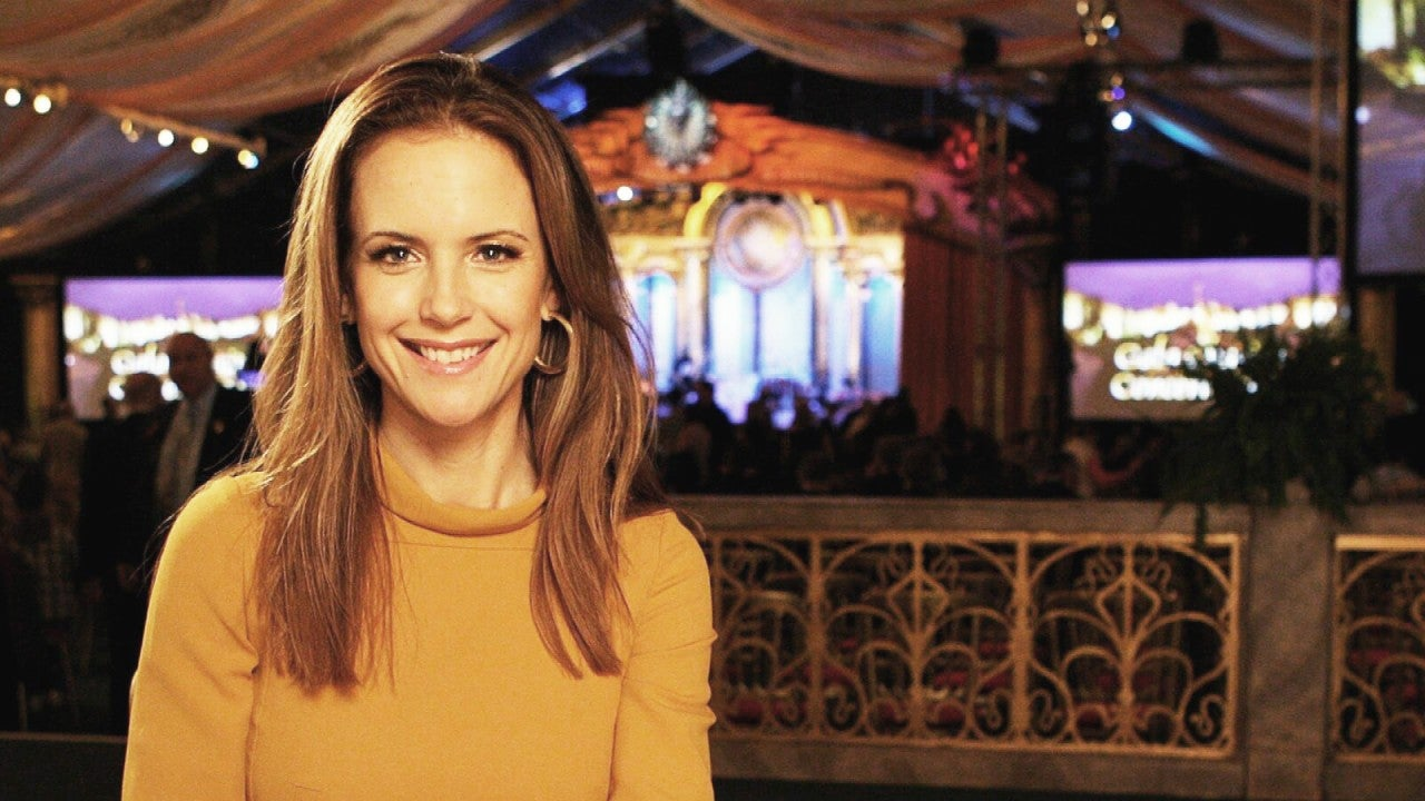 How Kelly Preston's Scientologist Beliefs Affect Her Funeral Services