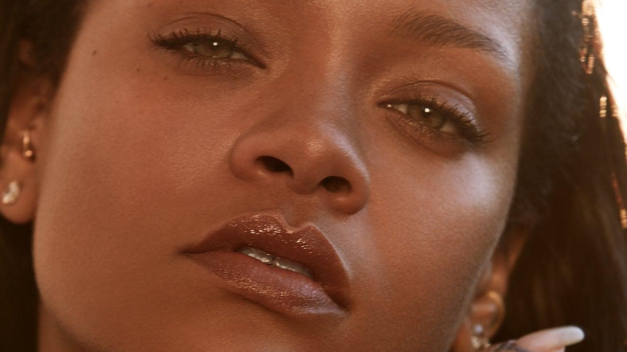 Rihanna's Fenty Skin Is Here! Shop Now
