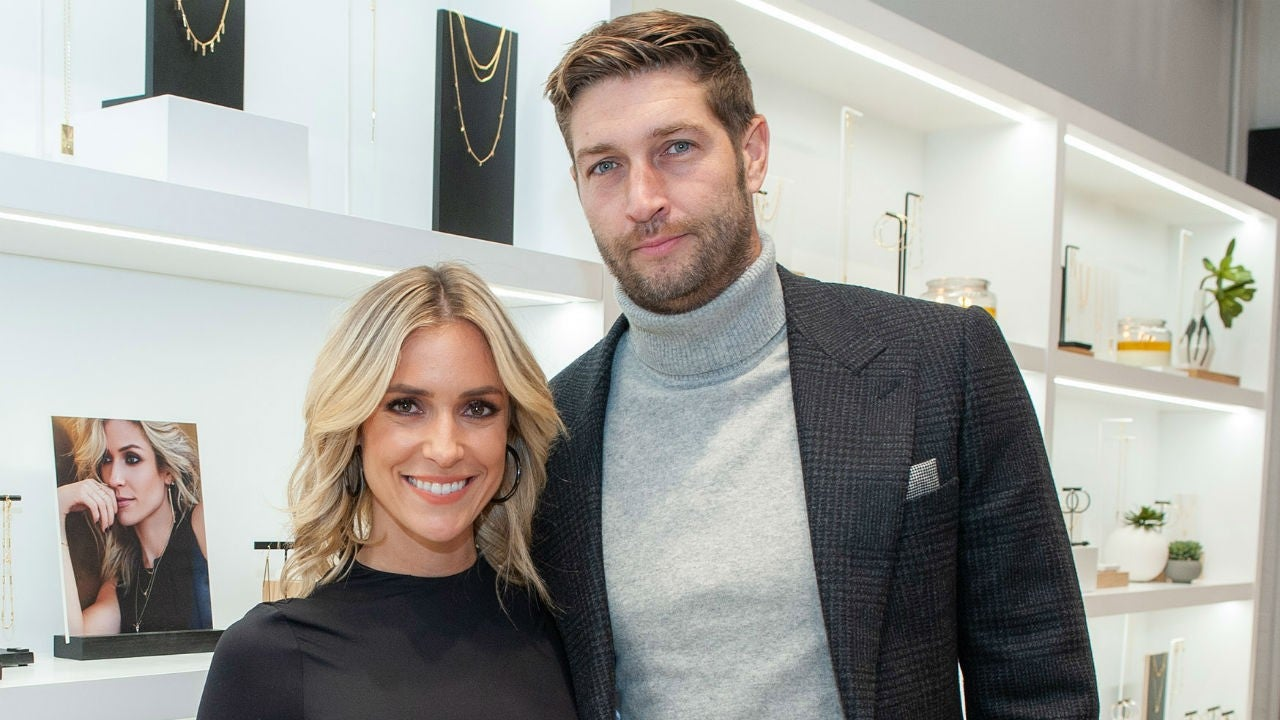 Kristin Cavallari Had Been Thinking About Divorce for Over 2 Years