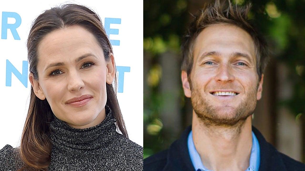 Jennifer Garner and John Miller Have Rekindled Their Romance!