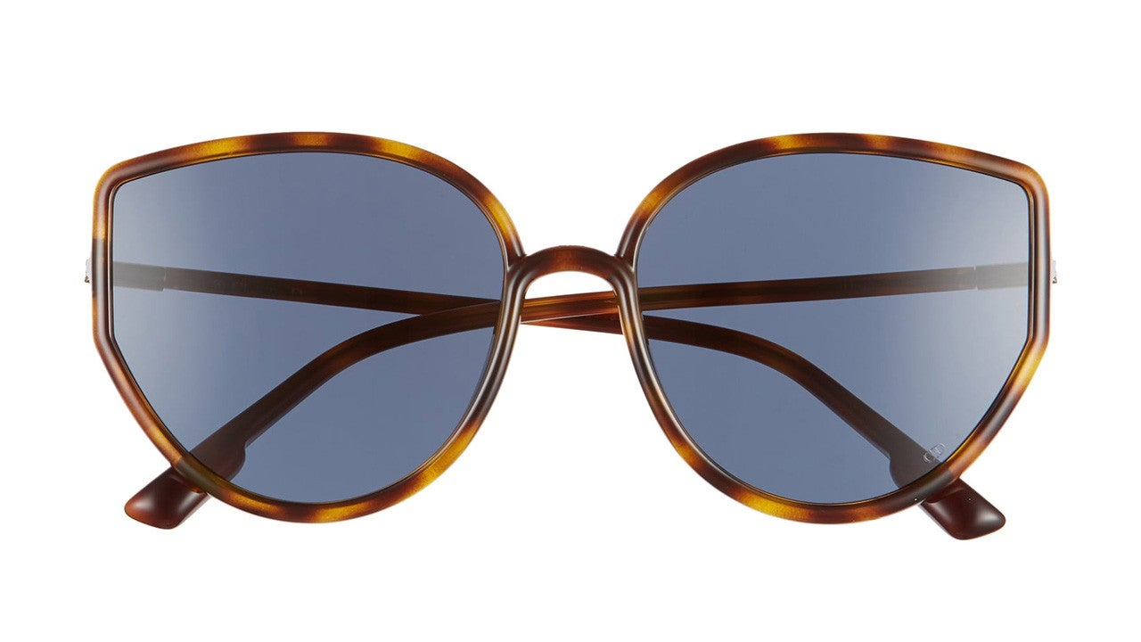 Nordstrom Anniversary Sale: Save $125 on Dior Cat-Eye Sunglasses