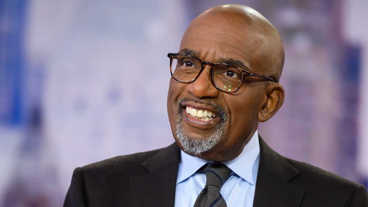 Al Roker to Undergo a Total Shoulder Replacement