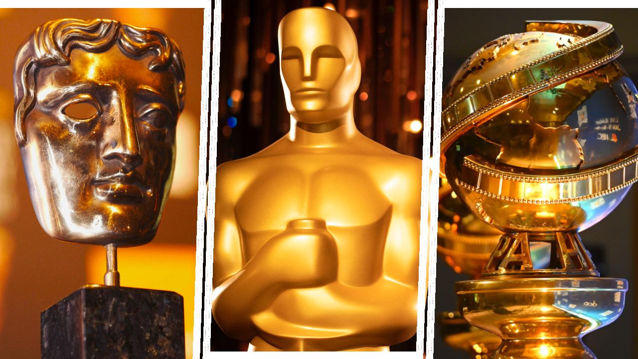 Awards Season Calendar 2021: Updates on Oscars, GRAMMYs and More