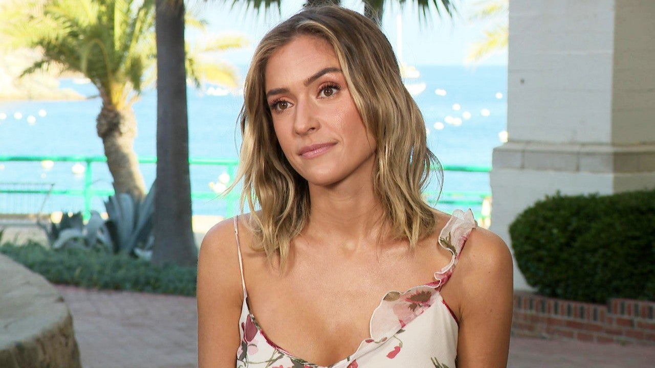 Kristin Cavallari's Working to Cut Cutler from Her Name Amid Divorce