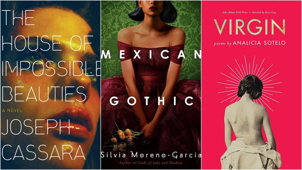 15 Books by Latinx Authors That You Should Add to Your Collection