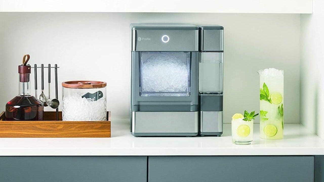 Genius Kitchen Gadgets We've Discovered on TikTok