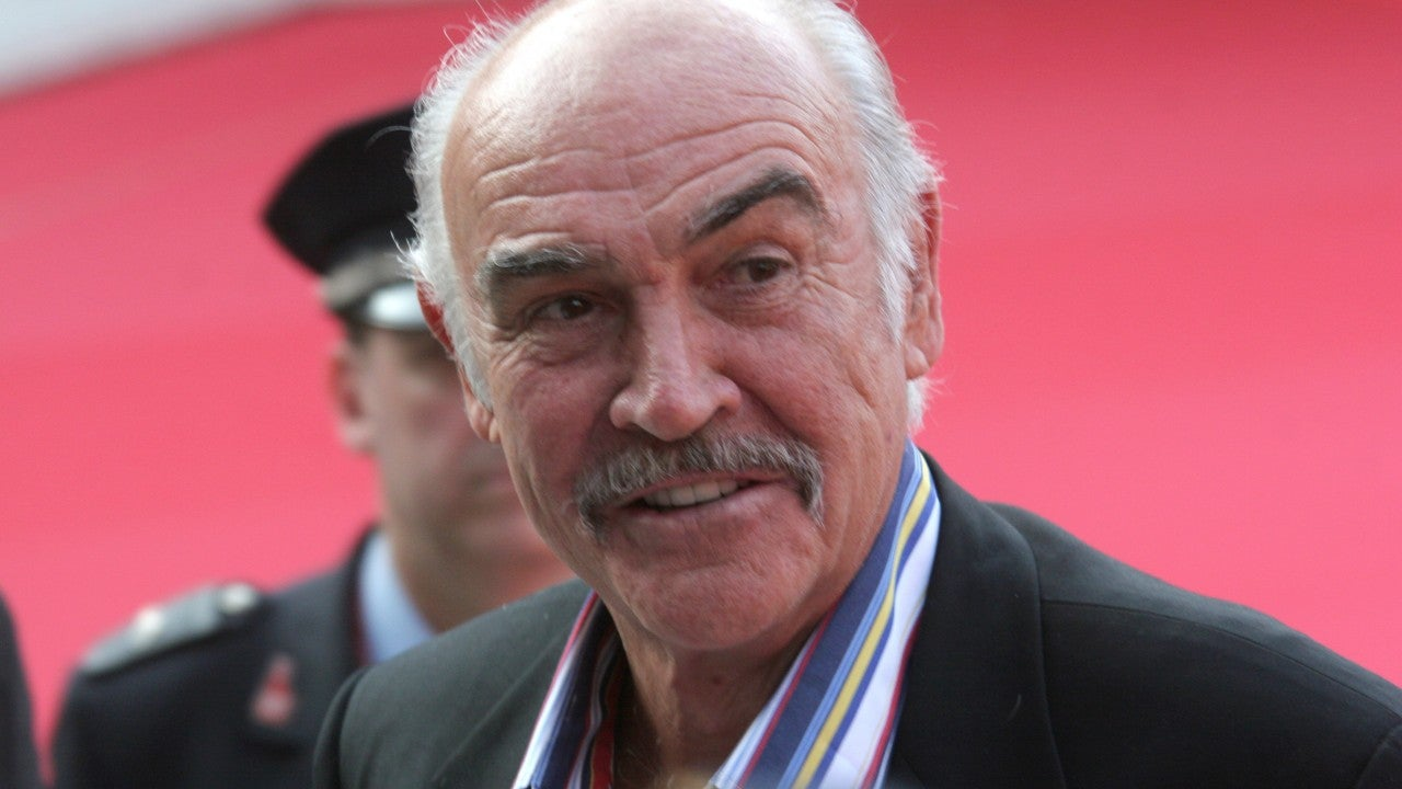 Jean Connery