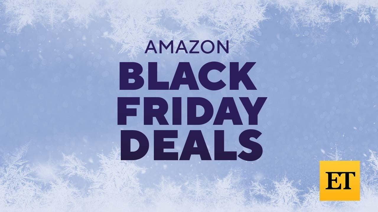 Black Friday 2020: Best Deals on Designer Backpacks at Amazon