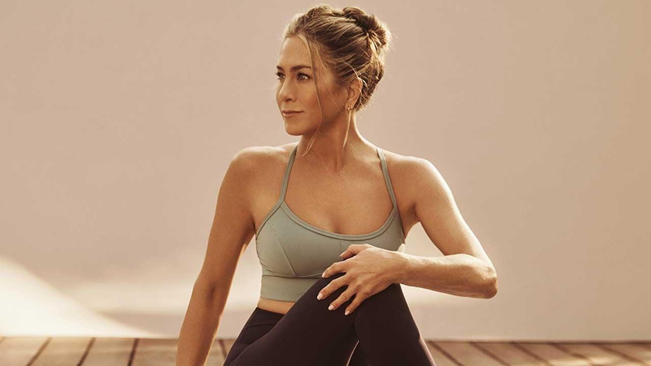 Jennifer Aniston (7 photos) - indexxx.net
