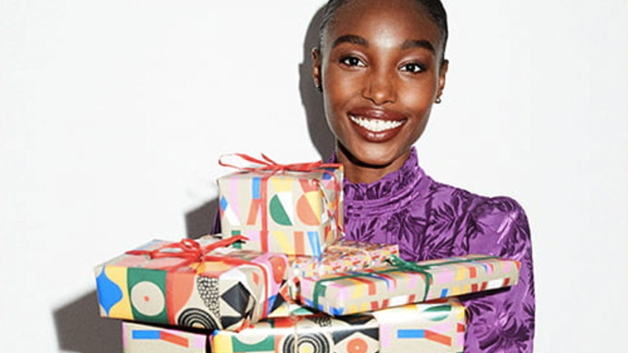 Nordstrom Black Friday Deals That Are Available Now Entertainment Tonight
