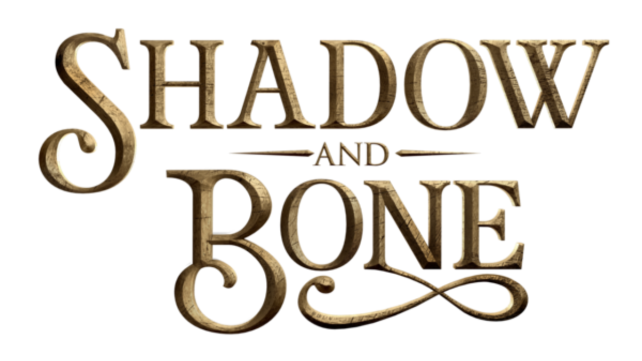'Shadow and Bone' Release Date Announced By Netflix — Watch the Promo