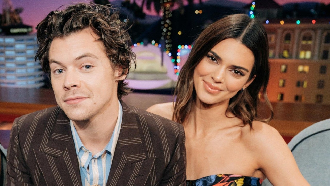 Who is harry styles currently dating free dating simulator games