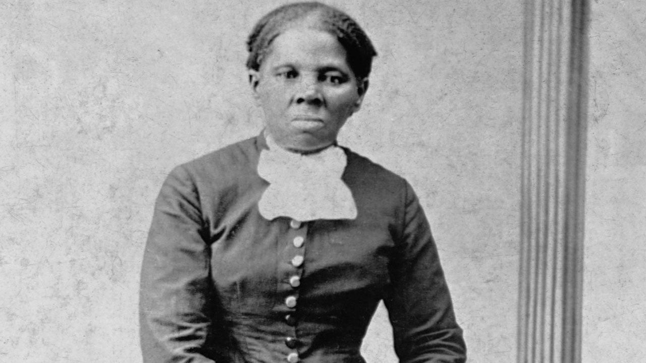 President Joe Biden Moves Forward With Effort to Put Harriet Tubman on $20 Bill