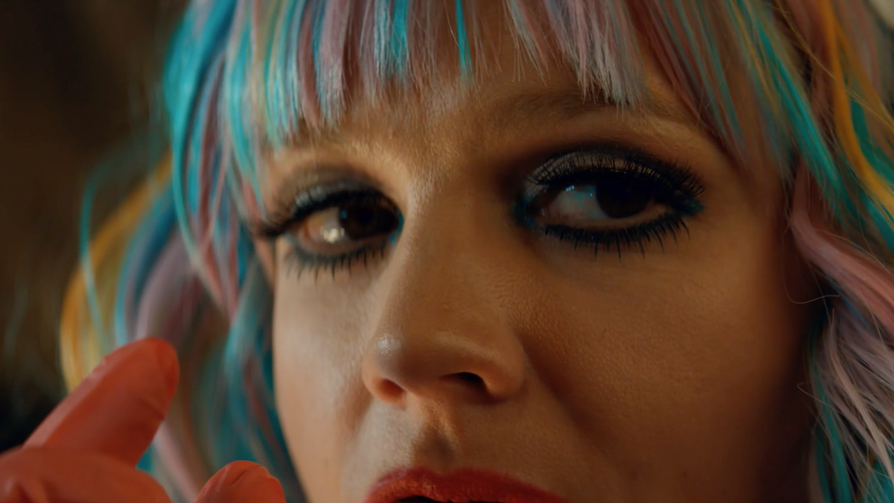 Emerald Fennell Breaks Down the Ending of 'Promising Young Woman'