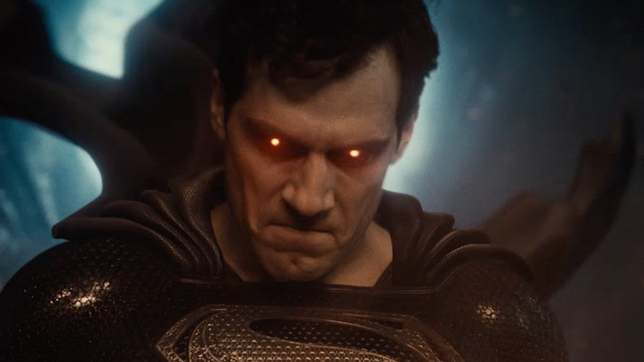 Zack Snyder Is Not Getting Paid for HBO Max's 'Justice League'