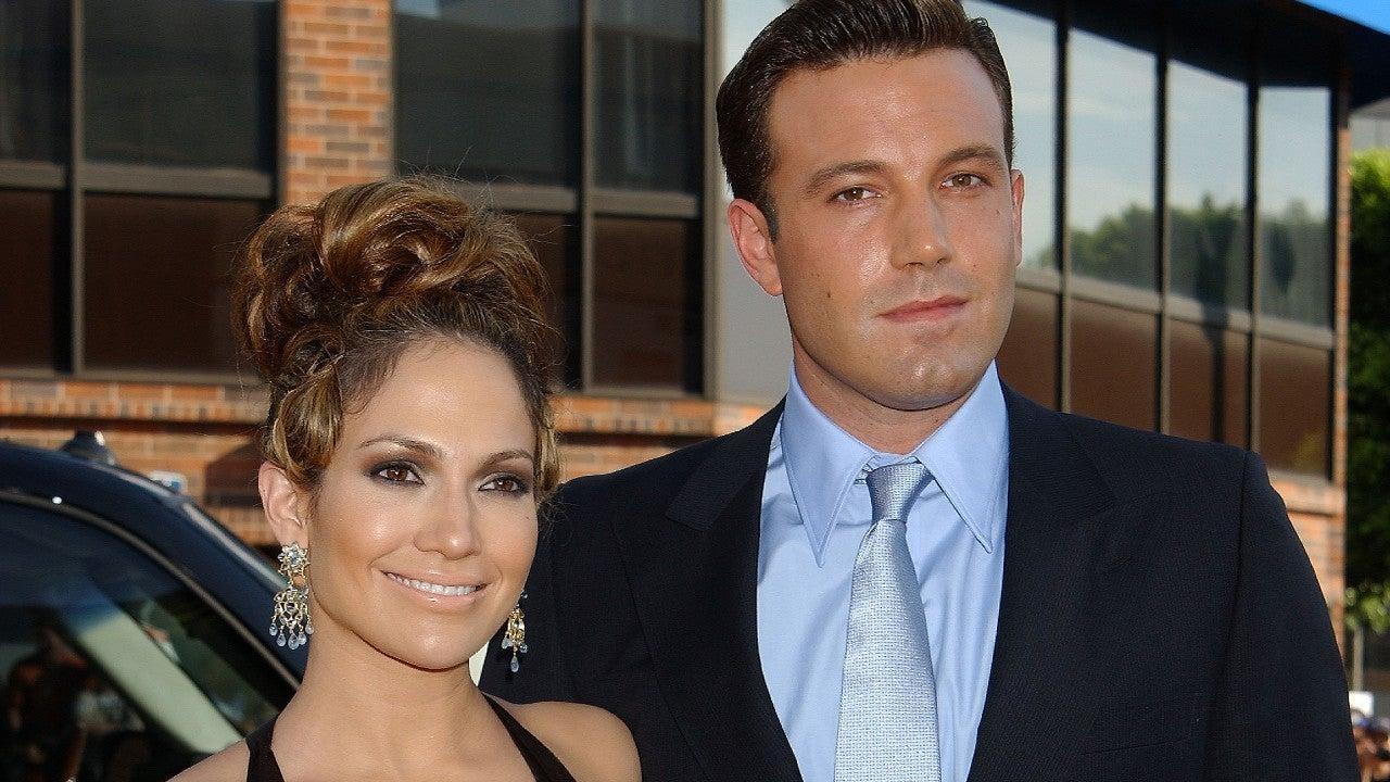 Jlo dating 2018 who is Jennifer Lopez