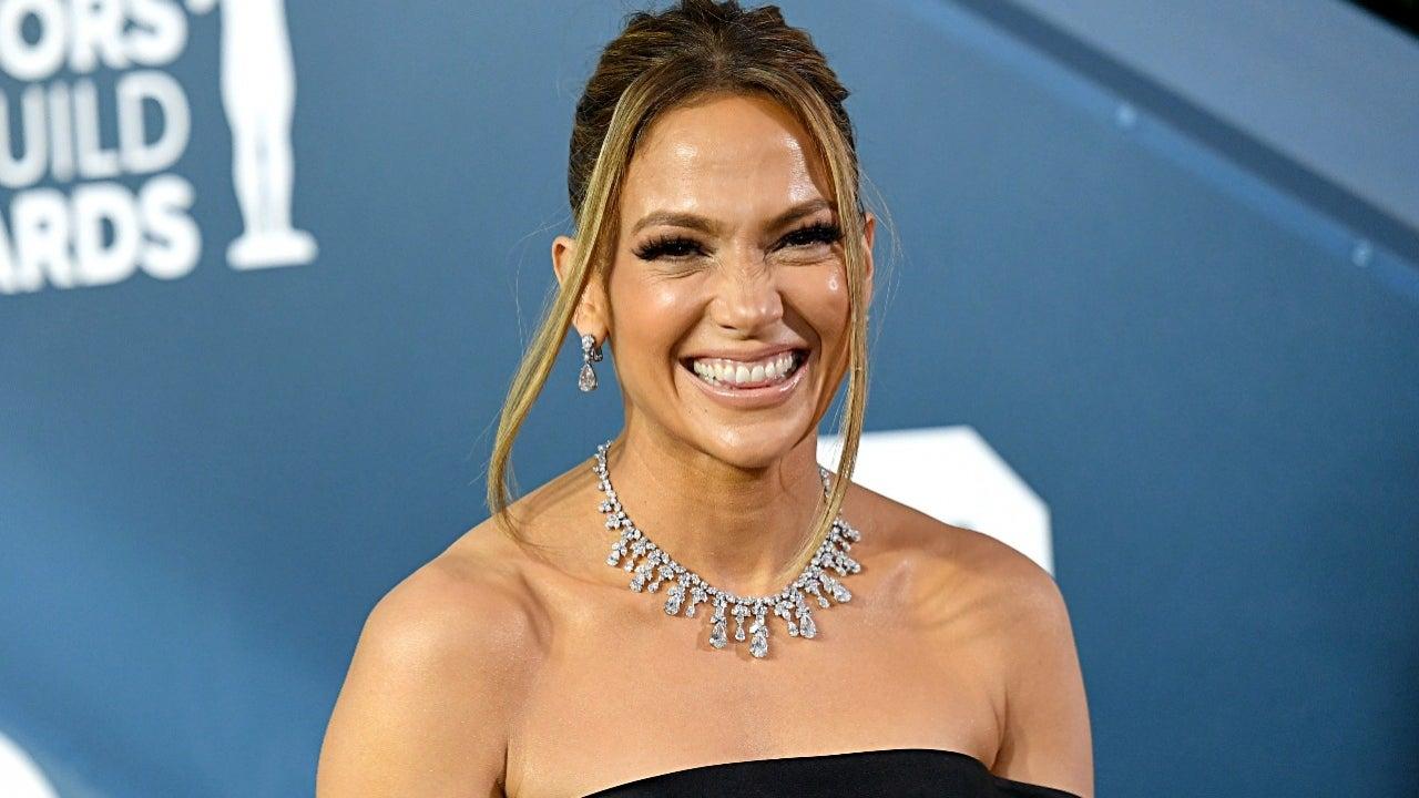 Everything Jennifer Lopez Made Us Buy