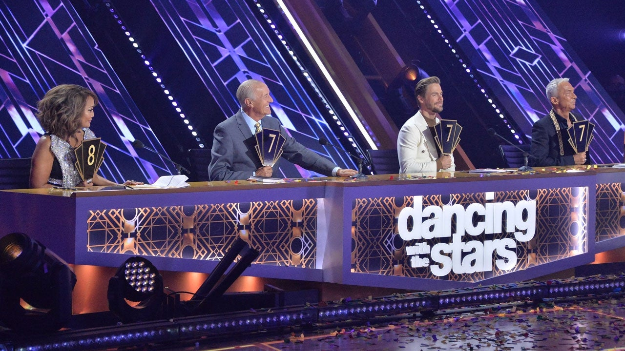 DWTS GettyImages 1235415301 1280