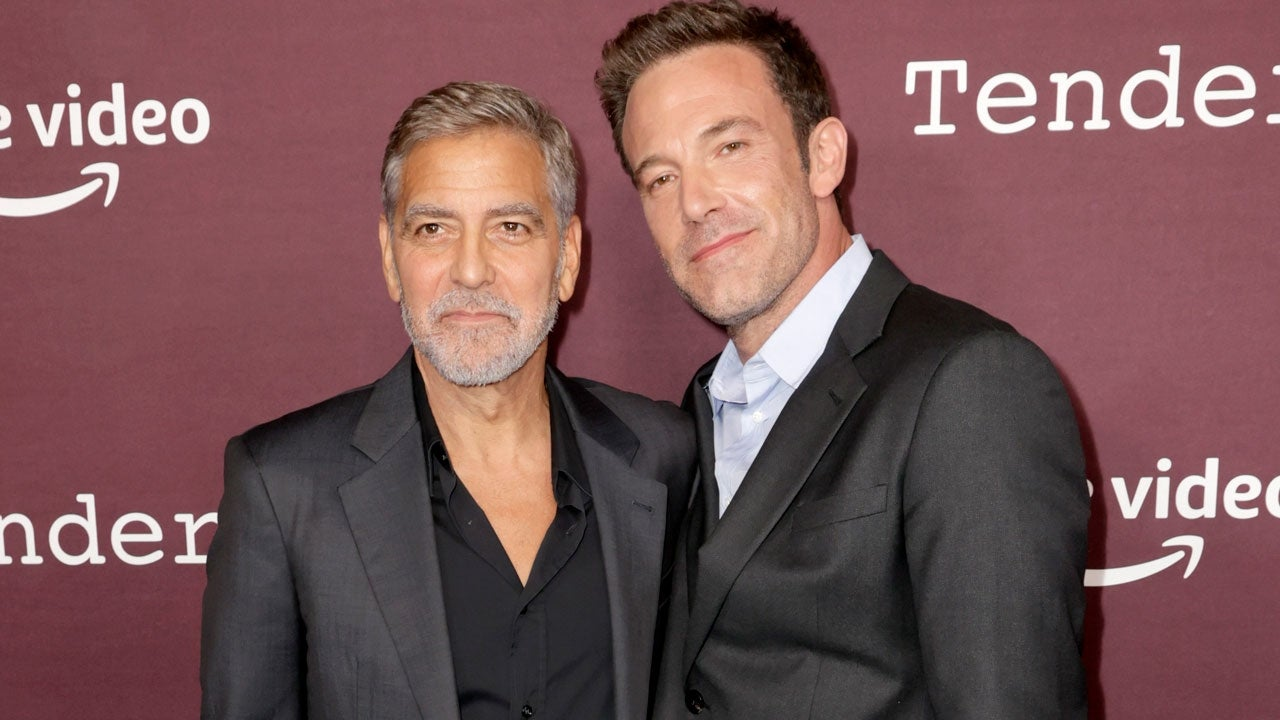 Clooney Affleck GettyImages 1344679089 1280