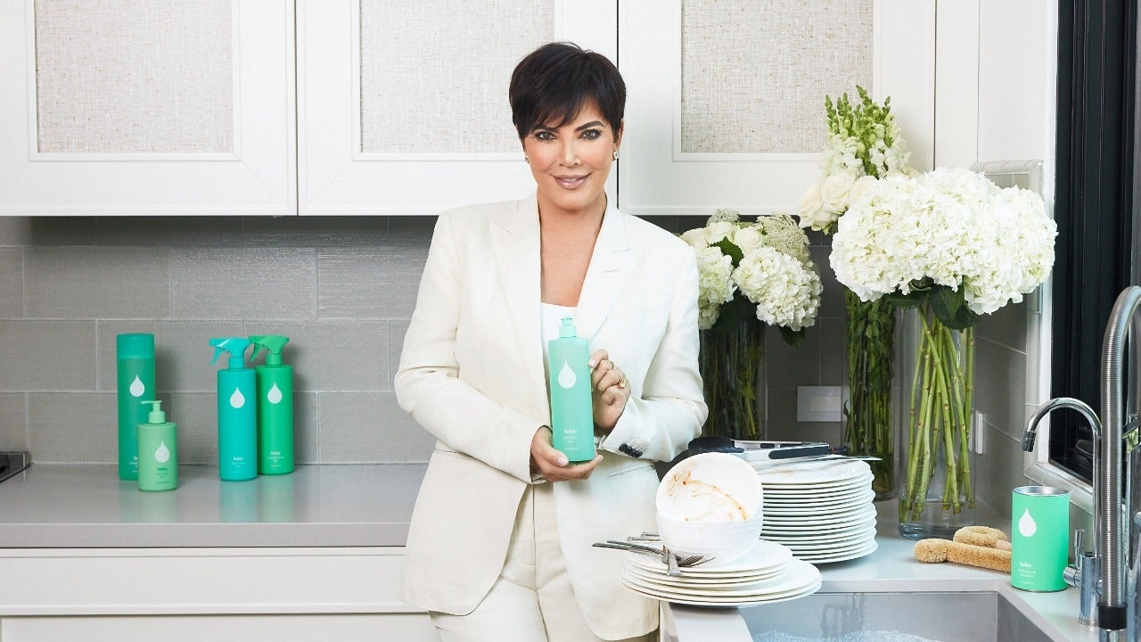 Kris%20Jenner%20Safely%20Cleaning%20Products%20Brand