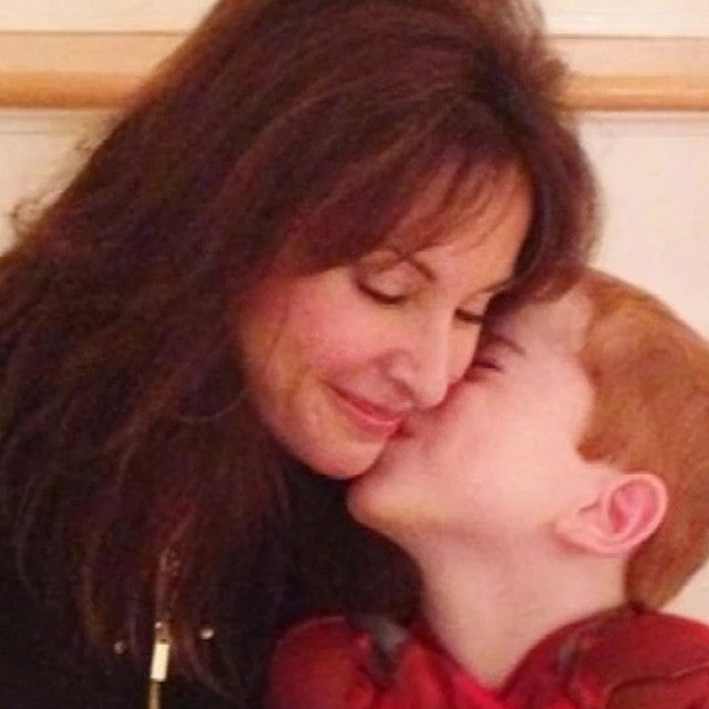EXCLUSIVE: Susan Lucci on Doing Nude Scenes at 69: Its a