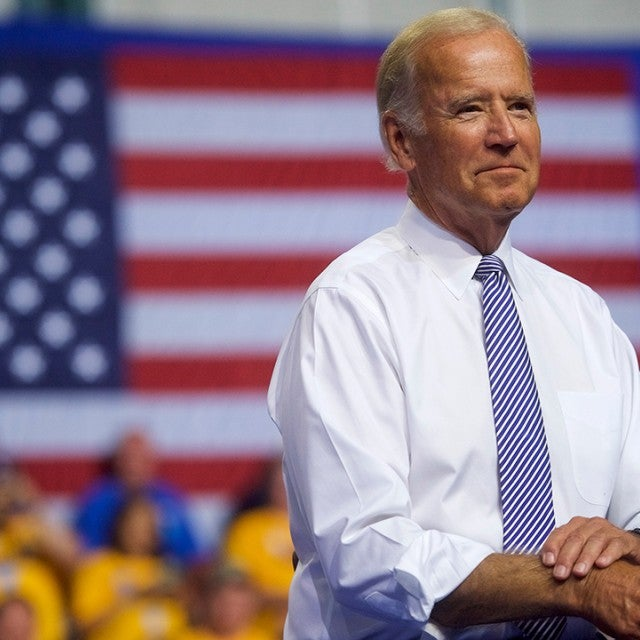 Meghan Mccain Biden: Exclusive Interviews, Pictures & More