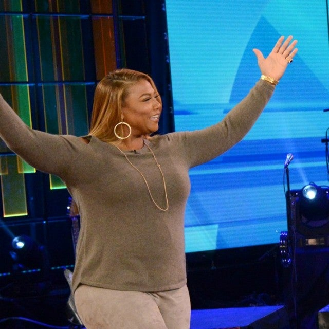queen_latifah_Davis_20170906_15005_2524r