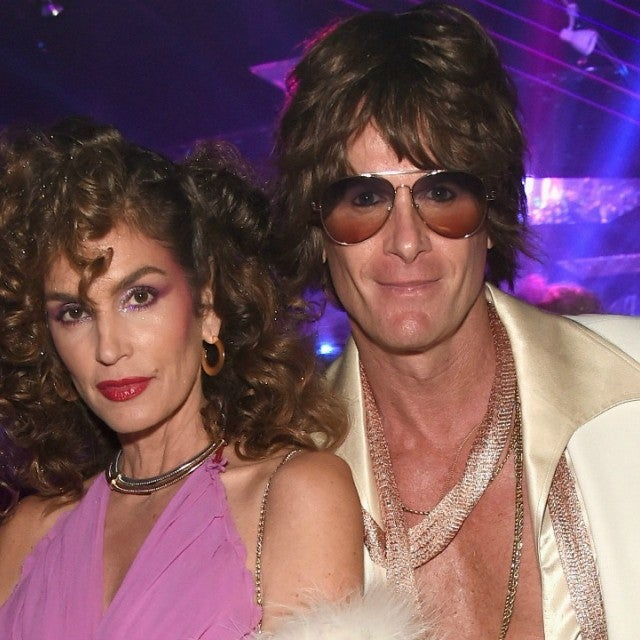 1280buggedcindy_crawford_and_rande_gerber_attend_casamigos_halloween_party.jpg