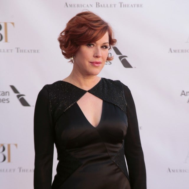 MOLLY_RINGWALD_GettyImages-531814388