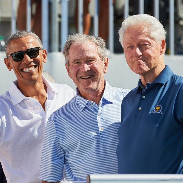 barack_obama_george_bush_bill_clinton