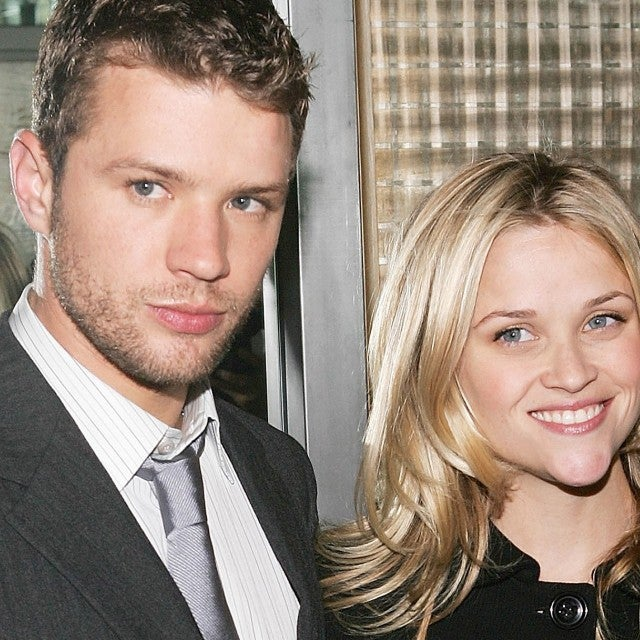reese withspoon ryan phillippe