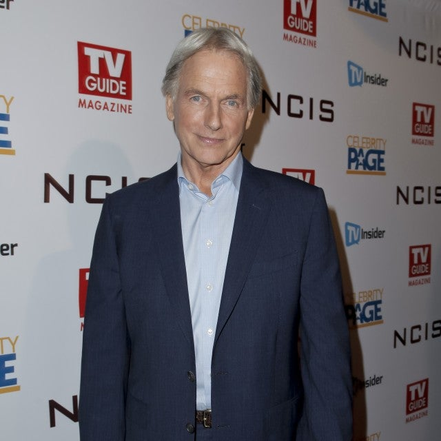mark_harmon_GettyImages-871302446