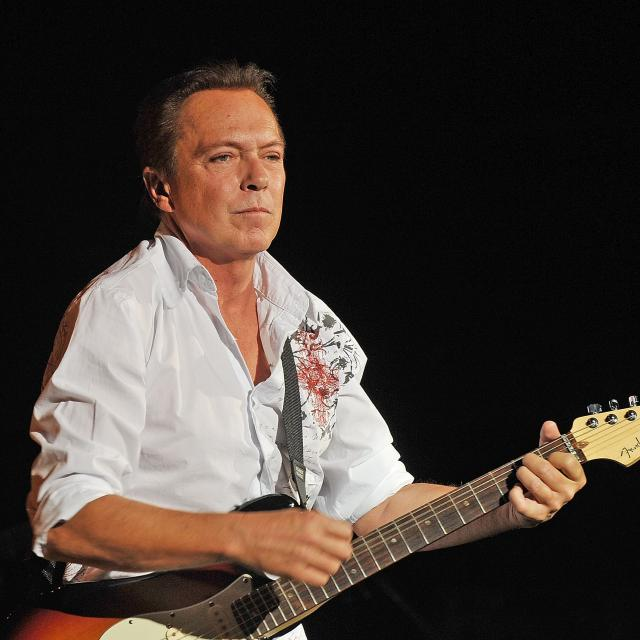 DAVID_CASSIDY_gettyimages-93306869