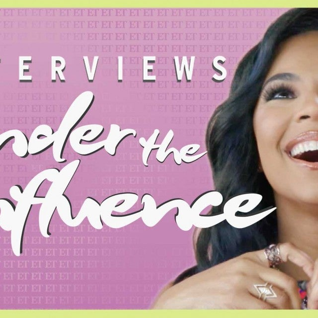 Ashanti_Interviews_Under_the_influence