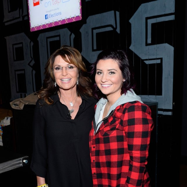 SARAH_PALIN_WILLOW_gettyimages-501383762.jpg