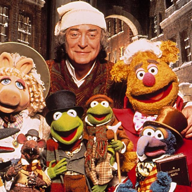 25 Best Memes About Muppet Christmas Carol: Exclusive Interviews, Pictures & More