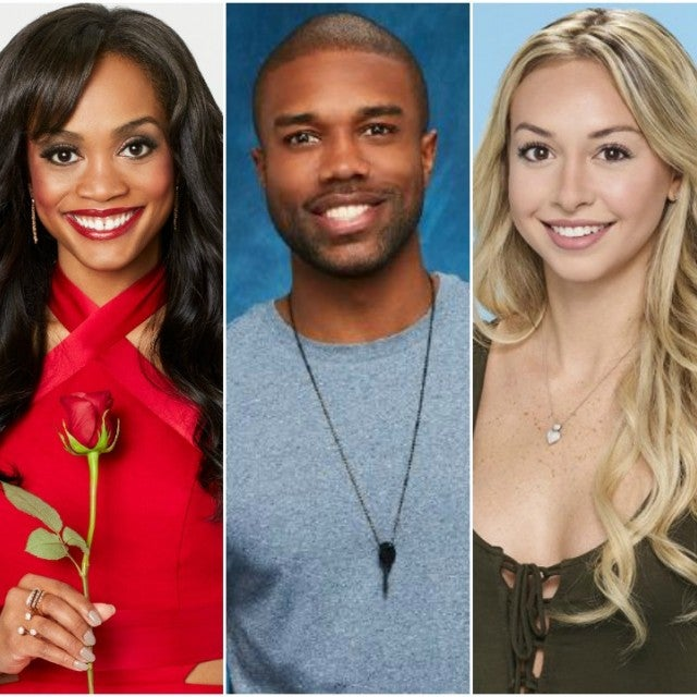 biggest_bachelor_moments