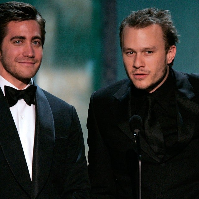 How to get Another Mans Jake Gyllenhaal-fronted issue for