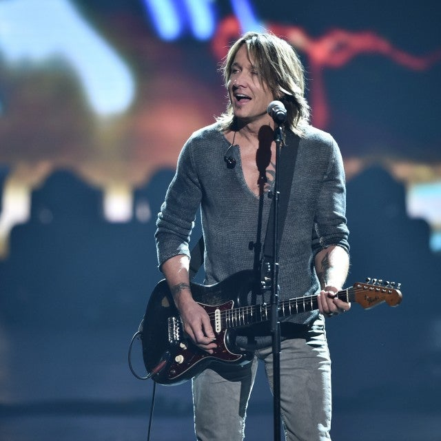 keith_urban_gettyimages-910811134.jpg