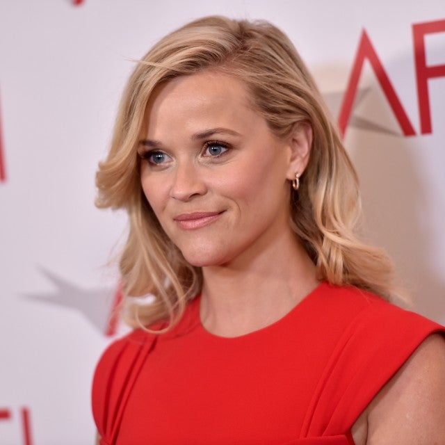 Reese Witherspoon at AFI Awards