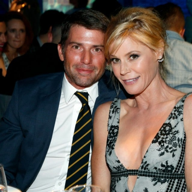 julie_bowen_scott_phillips_gettyimages-610215772.jpg